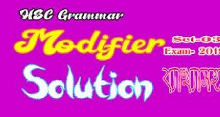https://englishwithrasel.com/wp-content/uploads/2019/08/Modifier-Solution-Set-03-Exam-2019-Video-01.jpg