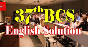 https://englishwithrasel.com/wp-content/uploads/2019/09/37th-BCS-English-Solution.jpg