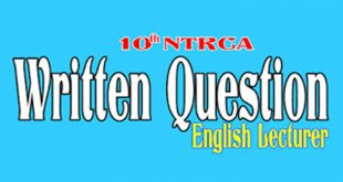 https://englishwithrasel.com/wp-content/uploads/2019/10/10th-NTRCA-Written-Question-English-Lecturer.jpg