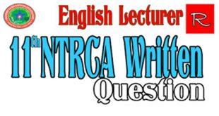 https://englishwithrasel.com/wp-content/uploads/2019/10/11th-NTRCA-Written-Question-English-Lecturer.jpg