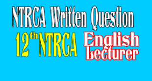 https://englishwithrasel.com/wp-content/uploads/2019/10/12th-NTRCA-English-Written-Question.png