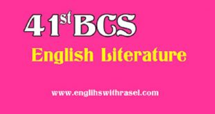 https://englishwithrasel.com/wp-content/uploads/2019/10/English-Literature-Important-Information-for-BCS.jpg