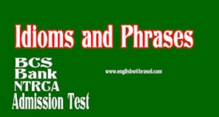 https://englishwithrasel.com/wp-content/uploads/2019/10/Phrase-and-Idioms-for-BCS-Bank-Job.jpg