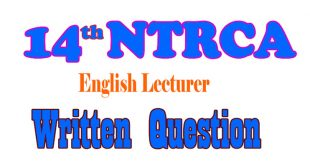 https://englishwithrasel.com/wp-content/uploads/2020/02/14th-NTRCA-Written-Question-English-Lecturer.jpg
