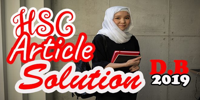 https://englishwithrasel.com/wp-content/uploads/2020/03/HSC-Article-solution-Dhaka-Board-2019.jpg