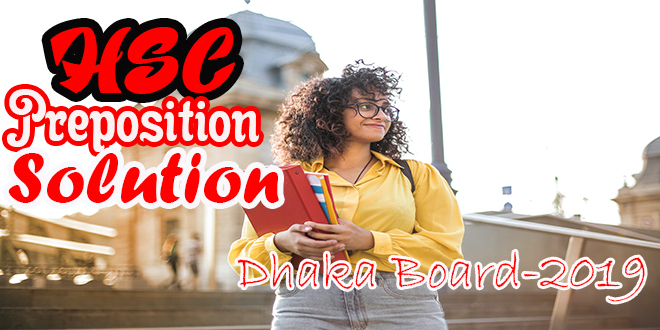 https://englishwithrasel.com/wp-content/uploads/2020/03/HSC-Preposition-Solution-Dhaka-Board-2019-Video.jpg