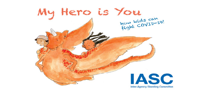 https://englishwithrasel.com/wp-content/uploads/2020/04/My-Hero-is-You-A-story-book-for-children-to-cope-with-COVID-19-01.jpg