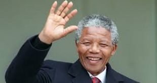 https://englishwithrasel.com/wp-content/uploads/2020/11/Nelson-Mandela-From-Apartheid-Fighter-to-President-Part-1.jpg
