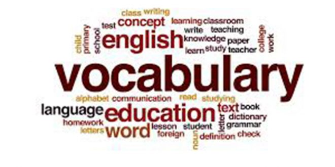 https://englishwithrasel.com/wp-content/uploads/2021/02/1000-Vocabulary-for-Competitive-Exam.jpg