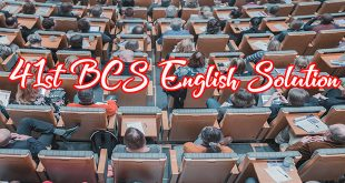 https://englishwithrasel.com/wp-content/uploads/2021/04/41st-BCS-English-MCQ-Solution-Video-1.jpg