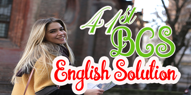 https://englishwithrasel.com/wp-content/uploads/2021/04/41st-BCS-English-MCQ-Solution-Video-2.jpg