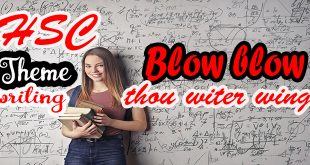 https://englishwithrasel.com/wp-content/uploads/2021/04/Blow-blow-thou-winter-wind-HSC-Theme-Writing.jpg