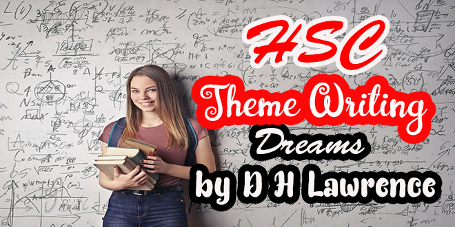 https://englishwithrasel.com/wp-content/uploads/2021/04/Dreams-by-D-H-Lawrence.jpg
