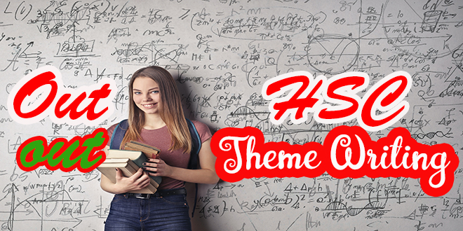 https://englishwithrasel.com/wp-content/uploads/2021/04/Out-out-HSC-Theme-Writing-.jpg
