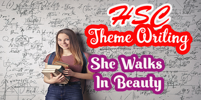 https://englishwithrasel.com/wp-content/uploads/2021/04/She-Walks-In-Beauty.jpg