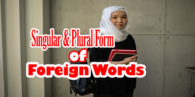 https://englishwithrasel.com/wp-content/uploads/2021/04/Singular-Plural-Form-of-Foreign-Words-1.jpg