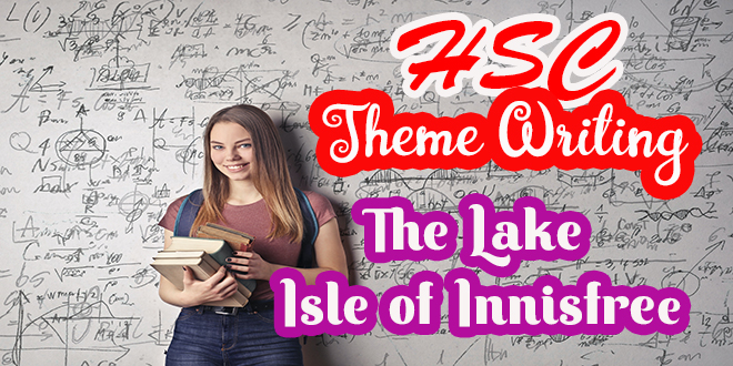 https://englishwithrasel.com/wp-content/uploads/2021/04/The-Lake-Isle-of-Innisfree.jpg