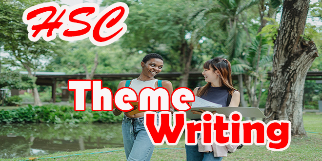 https://englishwithrasel.com/wp-content/uploads/2021/04/Theme-Writing-HSC-English-First-Paper-Video.jpg